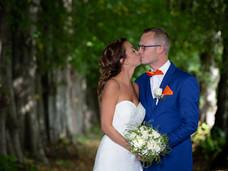 #Bryllupsfotografi
