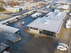 Viborg Autohandel Drone-3.jpg