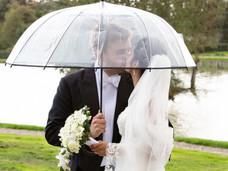 #Bryllups billeder