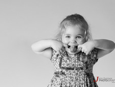 #Børnefoto
