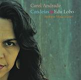 CD_CAROL_CANDEIAS_-_dois_espacinhos_a_ma
