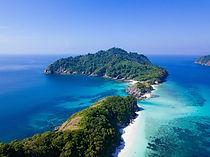 เกาะค๊อกเบิร์น_๒๐๐๒๐๔_0013.jpg