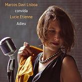 Lucie Etienne.jpg