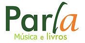 LOGO_PARLA_MÚSICA_E_LIVROS.jpg