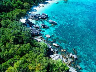 เกาะนาคินโย