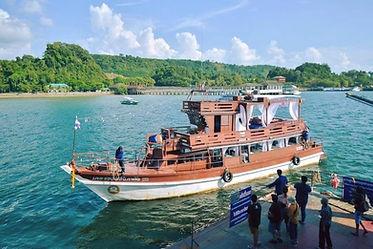 Royal Andaman 09.jpg