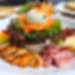photo Restaurant 03_edited.jpg