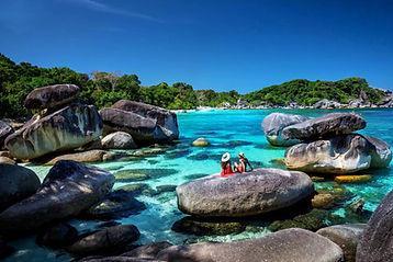 เกาะนาคินโย_๒๐๐๒๐๔_0018_0.jpg