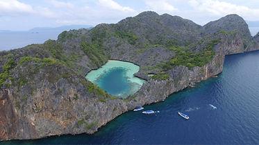 เกาะหัวใจ 06.jpg
