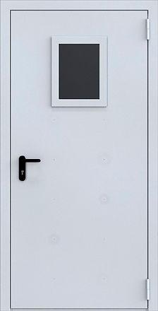 Протиаорожарная дверь с окном.jpg