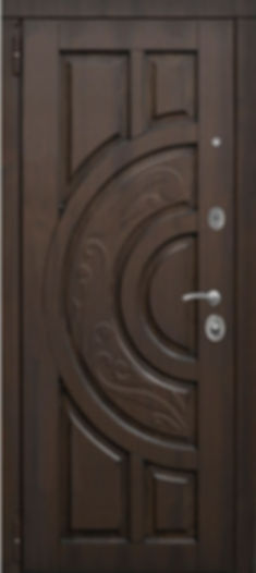 Квартирная дверь.jpg