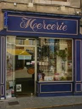 mercerie-de-tournus-exterieur-182655.jpg