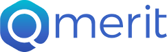 Qmerit-Wordmark-Full-Color.png