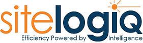 sitelogiq-tagline-color.jpg