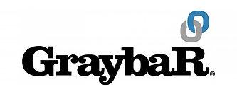 Graybara.jpg