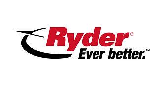 RyderLogo_EverBetter_RedBlack_RGB.jpg