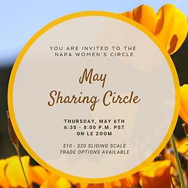05.2021 Sharing Circle.png