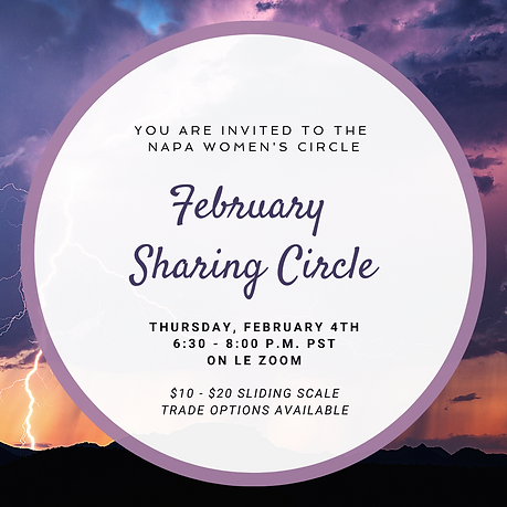 02.2021 Sharing Circle.png