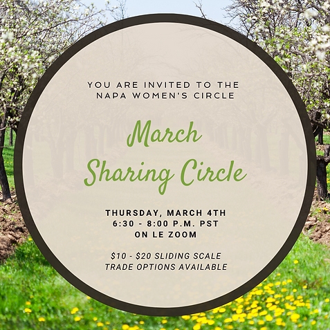 03.2021 Sharing Circle.png