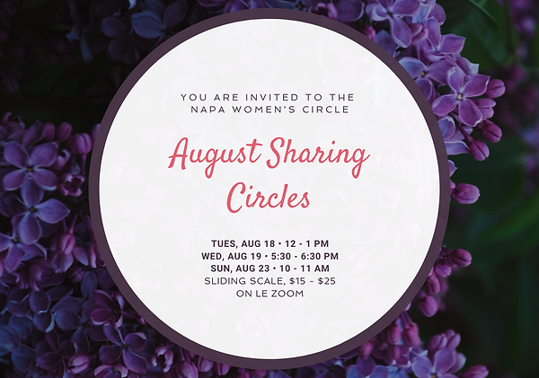 August 2020 Women's Circle INVITE.png