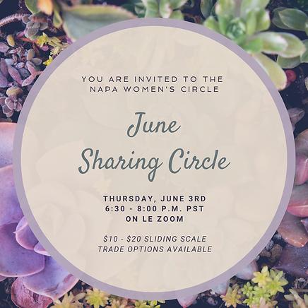 06.2021 Sharing Circle.png