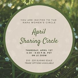 04.2021 Sharing Circle.png