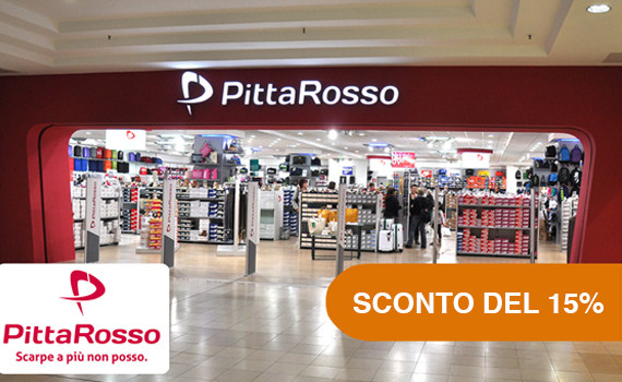 pittarosso2.jpg
