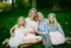 Engelke Family edit-2635.jpg