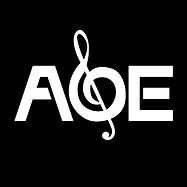 AOE - Logo.jpg