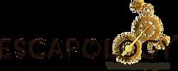 escapology-logo.png