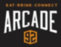 arcade-92-logo.jpg