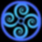 enclave-logo.png