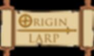 Origin-logo-new.png