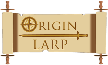Origin-logo-new.png