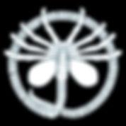 bay 12 logo.jpg