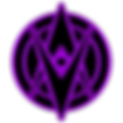ascendancy-logo.png