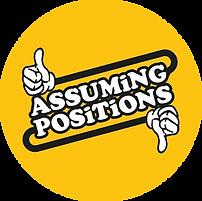 010518_AssumingPositions_Logo_WEB_Circle