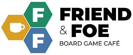 FriendAndFoe_FINAL_web.jpg