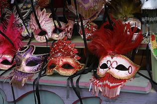 masks-177399_1920.jpg