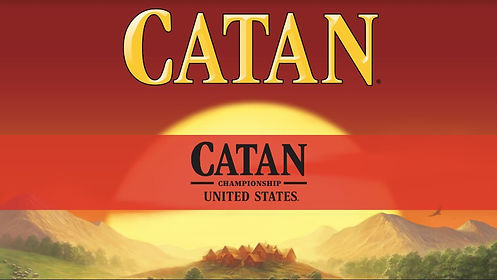 catan tournament graphic.jpg