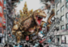 Kamatakun JPEG.jpg