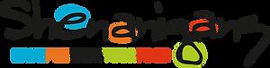 shenaniganz logo.png