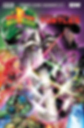 mmpr_tmnt_cover___order_now__by_kaijusam