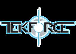 Tekforce_330X233.png