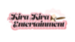 KKE-FinalTransparent.png