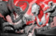 UltraSketch_Cover_forweb.jpg