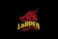 larped logo.png