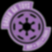 o66 logo.jpg