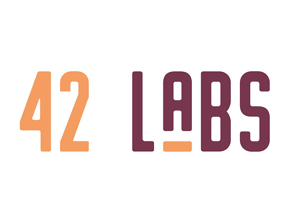 42 labs logo vector file-03.jpg