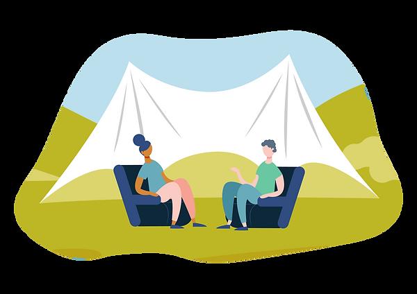 landscape talk tent-01.png